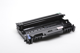 Brother DCP-7030,7040/HL2140,2170W/MFC-7340,7440N,7840W- DRUM UNIT- (DR360) - $64.95