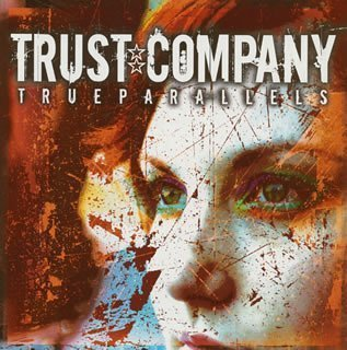 True Parallels by Trust Company Cd