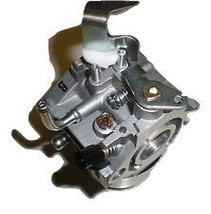 Toro Model 38431 Snowthrower Carburetor - $44.79
