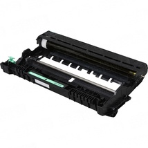 Brother DCP-L2540DW/HL-2320D,2340DW/MFC-L2700DW,2720DW- DRUM UNIT (DR630) - $64.95
