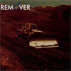 Breakdown Barrier by Rem Ver Cd