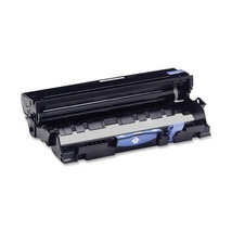 Brother HL-7050, 7050N- DRUM UNIT (DR700) - $84.95