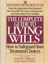 The Complete Guide to Living Wills: How to Safeguard Your Treatment Choices  image 1