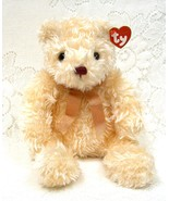 Ty_classic_plush_flecks_bear_front_thumbtall