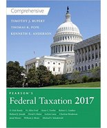 Federal Taxation 2017 ( instant download) Ebook... - $8.00