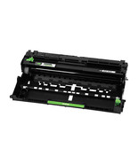 Brother DCP-L5600/HL-L5200,L6200,L6400/MFC-L5700,L5800,L6700,L6900- DRUM... - $79.95