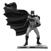 Batman 2016 Hallmark Ornament Batman V Superman... - $14.87