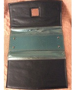 Miche Retired Classic Shell BARBARA in Turquoise - $18.00