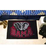 University of Alabama Floor Mat - $34.99