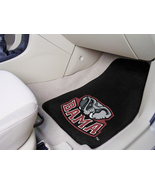 University of Alabama Car Mats 2 Piece Front, Fan Mats - $30.00