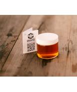 DrApis Raw Honey 75g (2.65 oz) sample honig direct from beekeeper in Por... - $2.78