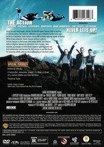Point Break Dvd image 2
