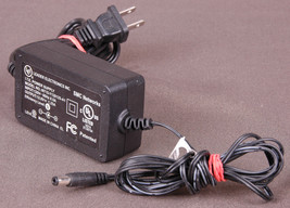Leader Electronics INC-ITE Power Supply-NT15-Y120125-A1-12V 1.25A - $10.39