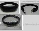 Black 16gb bracelet collage thumb155 crop