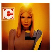 Vitamin C by Vitamin C Cd - $9.25