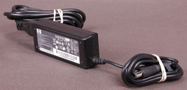 Hp PPP009H - Charger - 18.5V Dc 3.5A - $17.74