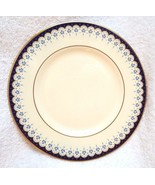 Minton Fine Bone China CONSORT salad Plate VERY NICE England Royal Doulton - $16.95