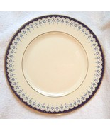 Minton Fine Bone China CONSORT DINNER Plate VERY NICE England Royal Doulton - $49.99