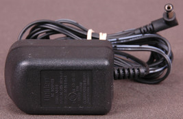 Uniden AD-310 AC Adaptor- DC 9V 210mA -Charger Power Supply Source - $9.48