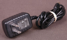 Ktec AC Adaptor KSAFB0500070W1US - 5.0V 0.7A -Charger Power Supply Source - $8.58