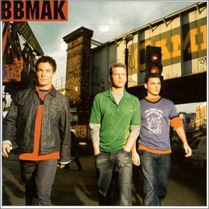 Sooner Or Later by Bbmak Cd