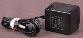 Boston Acoustics WH120300-1AN - 12VAC 300mA - ITE Power Supply - $12.18