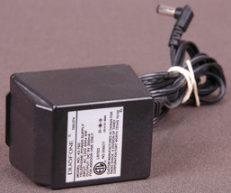 DuoFone 43-760 - DC9V 300mA -Charger Power Supply Source - $10.38