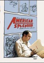 American Splendor Dvd - $10.25