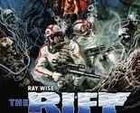 Rift The (1990) aka Endless Descent [Blu-ray]