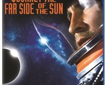 Journey to the Far Side of the Sun [Blu-ray] (Sous-titres franais)