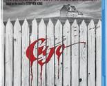 Cujo [30th Anniversary Edition] [Blu-ray]