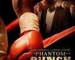 Phantom Punch [Blu-ray] [Import]