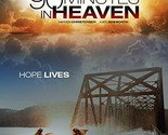 90 Minutes in Heaven [Blu-ray + Digital HD]
