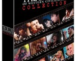 The Decline of Western Civilization (4 Blu-ray Collection)