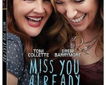 Miss You Already [Blu-ray] [Import]