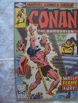 Conan the Barbarian #111 Comic  Jun 01, 1980 - $8.99