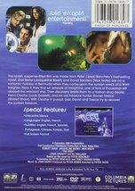The Deep Dvd image 2