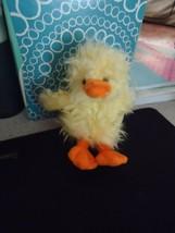 Russ Baby Duck - $10.89