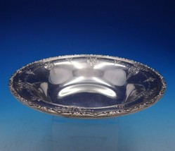 """Old Master by Towle Sterling Silver Fruit Bowl 10 1/4"""" Diameter #52510 (#4336) - $509.00"""