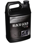 JB Industries DVO-24 Bottle of Black Gold Vacuum Pump Oil, 1 gallon - GI... - $43.65