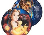 Bbjrpq beauty and beast vinyl picture disc thumb155 crop