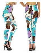 Cubana Casa Lily leggings - $15.95