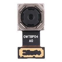 Back Facing Camera for Huawei Enjoy 6 AL00 - $8.77