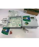RainBird ESP-LXME Controller 8 Stations 120V - $450.00
