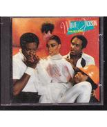 Millie Jackson: For Men Only (Music CD) - $12.00