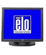 Elo Intellitouch E266835 1915L Touch Screen Monitor - 550:1 - 248 cd/m2 ... - $787.05
