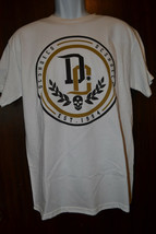 DC SHOES Mens T Shirt   SIZE   Med    NWT - $13.59
