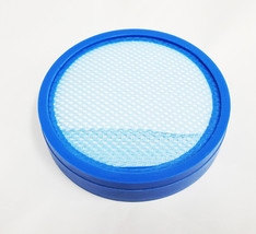 New  Original Hoover Washable Filter  # 440005953 - $9.20