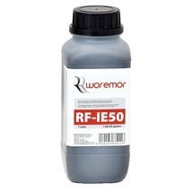 WOREMOR RF-IE50 RF Shielding Paint Protecting from Smart Meters, Cell Towers 1L - £55.13 GBP