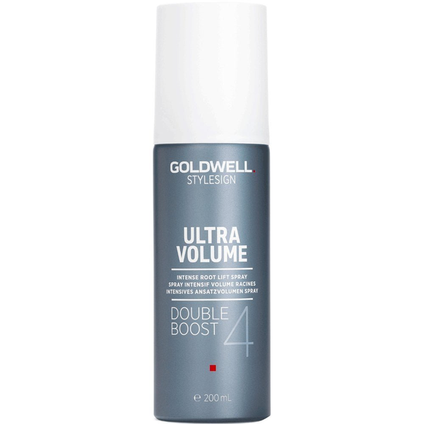 Goldwell StyleSign - Double Boost Root Lift Spray 6.2oz